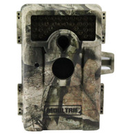 Moultrie Game Spy M-990i No Glow Infrared Digital Trail Game Camera 10MP
