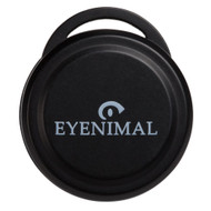 Eyenimal Collar Transmitter for Indoor Pet Control InCol