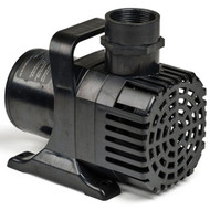 Atlantic Water Gardens Tidal Wave 2 Hybrid Pump Series TW1200 1200gph 110 watts