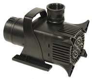 "EasyPro 6700 GPH Large Submersible Mag Drive Pump 2"" outlet EAPREP6700N"