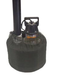 "EasyPro 12"" Pump Pro-Tector EAPRPP12"