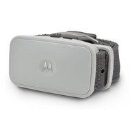 Motorola No Shock Bark Collar with Dual Sonic Technology - BARK 200U
