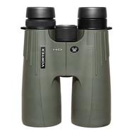 Vortex Optics Viper HD 12 x 50 Binocular VPR-5012-HD
