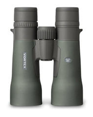 Vortex Optics Razor HD 12 x 50 Roof Prism Binocular RZB2104