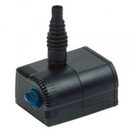 OASE Aquarius Universal 370 Statuary and Fountain Pump 37229
