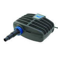 OASE AquaMax Eco Classic 1900 Pond and Waterfall Pump 57620