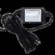 avio 18 watt 26 watt UVinex Transformer Assembly RU116 4 Pin Fits New Stainless UVinex System