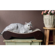 Merry Pet Cat Scratcher Bed TOY0031720800