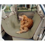 Solvit  Waterproof Sta-Put Hammock Seat Cover 62314