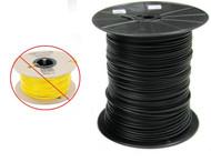 Grain Valley 16-gauge Wire Upgrade - 1000'  16Up-1000