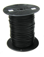 Grain Valley 16-Gauge Boundary Wire - 1000' Roll GV16-1000