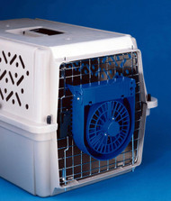 Airforce® Cage/Crate Cooling Fan CrateCoolFan