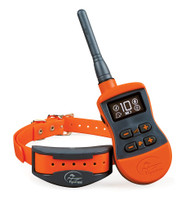 SportDOG SportTrianer 1275E Hunting and Feild Trainer
