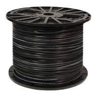 500' Boundary Wire 18 Gauge P-WIRE