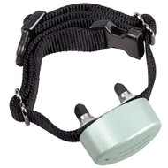 Perimeter Technologies Comfort Contact Extra Collar Receiver PTPFS-003