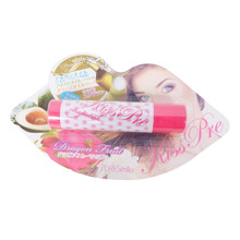 Pure Smile Kiss Pre Dragon Fruit Lip Balm (Korea Import)