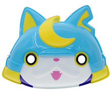 Yo-Kai Yokai Watch Gabunyan PVC Costume Party Japanese Omen Mask For Children/Kids Japan Import