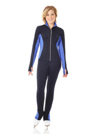 Mondor 502 PowerMAX Ladies Jacket