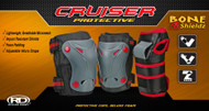 Roller Derby Protective Gear - Cruiser