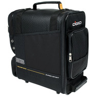 Ogio Locker Bag Black (One Size)