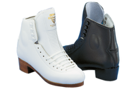 Figure Skates Graf Richmond Special Adult Sizes