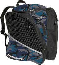 Transpack Ice with Print Design  (Camo)