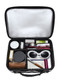 ZUCA STYLIST CASE (SMALL)