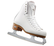 Riedell Model 255 Motion Ladies Ice Skates