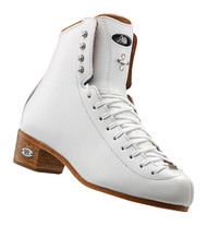 Riedell Model 3030 Aria Ladies Ice Skates