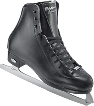 Riedell Model 119 Emerald Mens Ice Skates