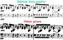"Prokofiev ""Lieutenant Kije"" Op.60, full score and set of parts"