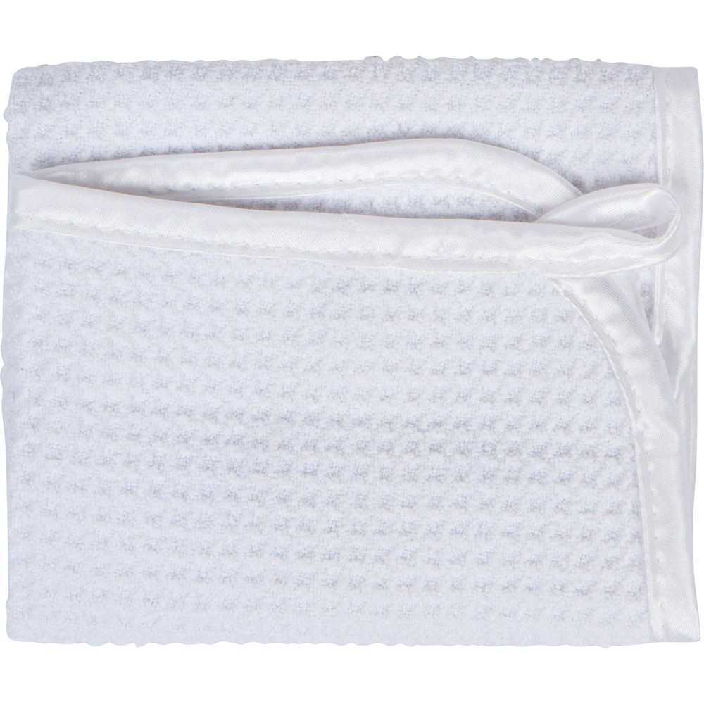 Miracle Peel Cloth | Home Microdermabrasion