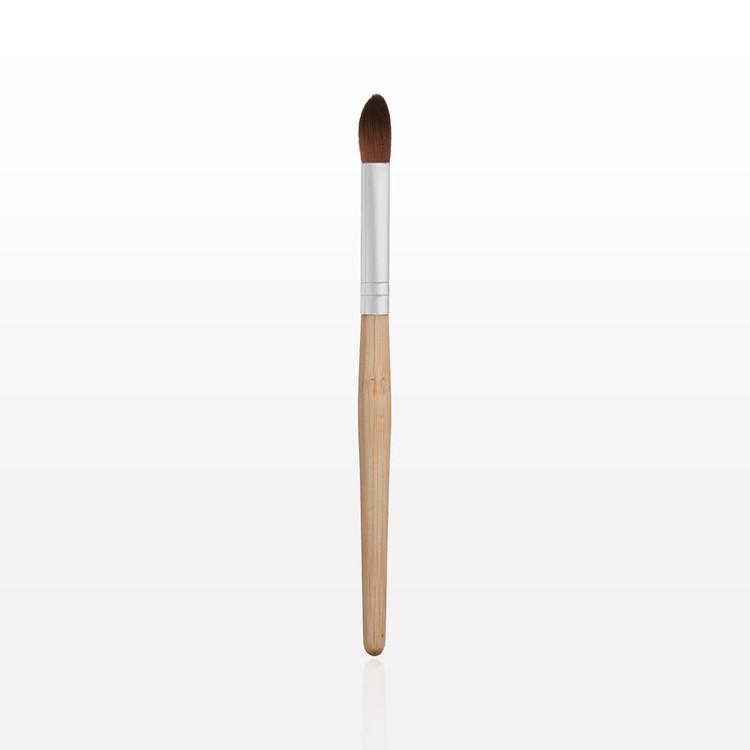 Vegan Bamboo Eyeshadow Crease Brush