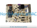 York White Rodgers Furnace Control Circuit Board 031-00662 50A50-209 50A50209