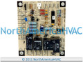 York Coleman Source 1 HP Defrost Control Board 1157-83-902B 67297 1157-902