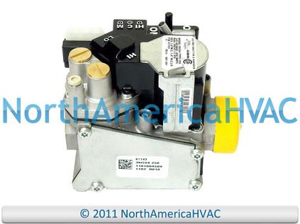 york gas valve. white rodgers furnace gas valve 36e54 252 36g54 250. image 1 york i