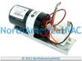 Trane Start Capacitor Relay 135-162 MFD 330vac KIT02499