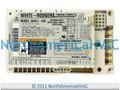 Trane Control Circuit Board D330934P01 CNT1308 CNT01308