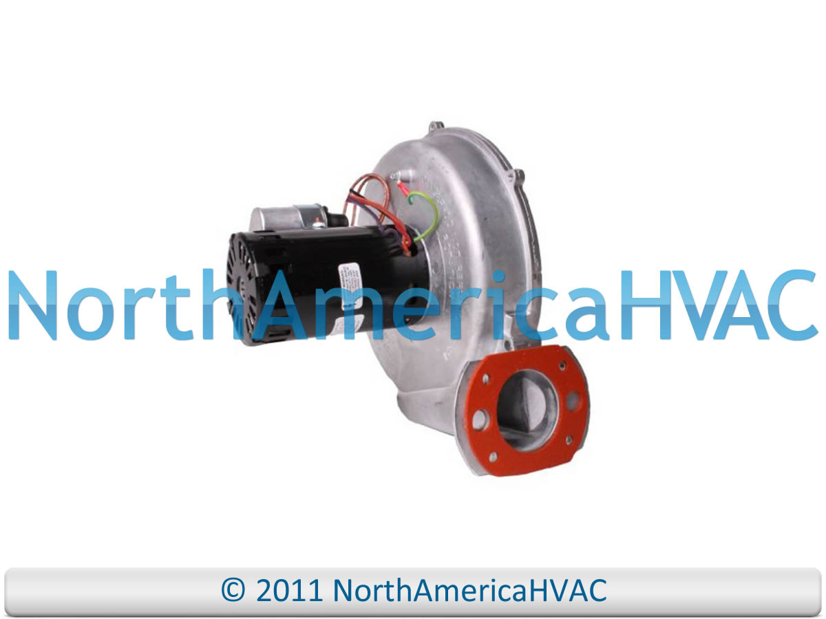 Trane American Standard Furnace Exhaust Draft Inducer Motor Kit2591 Kit02591 moreover Nordyne Furnace Draft Inducer 903962 in addition Armstrong Air Handler Wiring Diagram likewise Pressure Switch For Nordyne Gas Furnace as well Carrier Flame Sensor Location. on trane inducer motor replacement