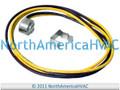 Trane American Standard Defrost Sensor L75-49F 316454