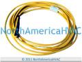 Trane American Standard Defrost Sensor COL4500 COL04500