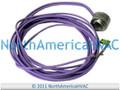 Trane American Standard Defrost Sensor THT2240 THT02240