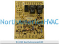 Robertshaw Blower Fan Control Board 100-00833-02