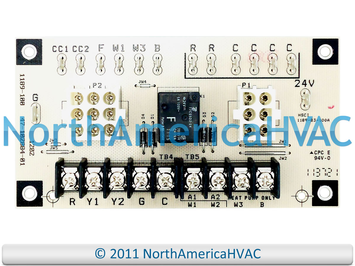 CBX04%252520018__20503.1414784892.1280.1280?c\\\\\\\=2 gas furnace weather king wiring diagram gas furnace wiring diagram  at eliteediting.co