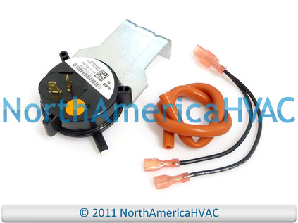 Rheem RUUD Furnace Pressure Switch 42-101956-02 0.80 ...