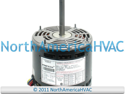 MOT04%252520001__37845.1414797392.423.350?c=2 rheem ruud furnace blower motor 51 22686 01 51 22636 01 north rgph-05eauer wiring diagram at gsmportal.co
