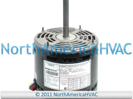 MOT04%252520001__37845.1414797392.423.350?c=2 rheem ruud furnace blower motor 51 22686 01 51 22636 01 north rgph-05eauer wiring diagram at et-consult.org
