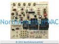 Rheem Ruud Fan Control Board 47-22828-01 47-22828-02