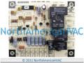 OEM York Luxaire Coleman Heat Pump Defrost Control Circuit Board S1-03101954000