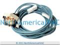 OEM York Luxaire Coleman Heat Pump Defrost Sensor 025-31994-000 S1-02531994000